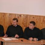 DSC 0438 150x150 Засідання Вченої Ради ЛПБА