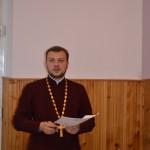 DSC 0439 150x150 Засідання Вченої Ради ЛПБА