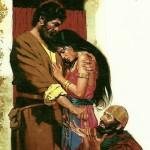 Hosea Gomer1 550x709 150x150 ПСЕВДОЛЮБОВ, або Донбас і пророк Осія