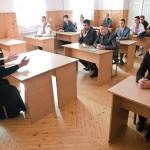 7 150x150 Початок навчального року у ЛПБА (ОНОВЛЕНО)