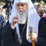 DSC 0010 150x150 Візит Святішого Патріарха Філарета у Львівську єпархію