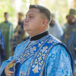 DSC 0045 150x150 Візит Святішого Патріарха Філарета у Львівську єпархію