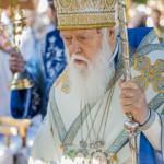 DSC 0054 150x150 Візит Святішого Патріарха Філарета у Львівську єпархію
