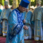 DSC 0072 150x150 Візит Святішого Патріарха Філарета у Львівську єпархію