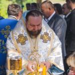 DSC 0082 150x150 Візит Святішого Патріарха Філарета у Львівську єпархію