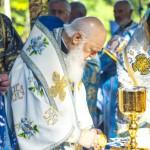 DSC 0087 150x150 Візит Святішого Патріарха Філарета у Львівську єпархію