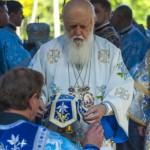 DSC 0095 150x150 Візит Святішого Патріарха Філарета у Львівську єпархію