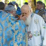 DSC 0098 150x150 Візит Святішого Патріарха Філарета у Львівську єпархію