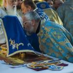DSC 0108 150x150 Візит Святішого Патріарха Філарета у Львівську єпархію