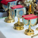 DSC 0109 150x150 Візит Святішого Патріарха Філарета у Львівську єпархію