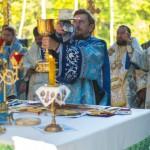 DSC 0113 150x150 Візит Святішого Патріарха Філарета у Львівську єпархію