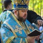 DSC 0117 150x150 Візит Святішого Патріарха Філарета у Львівську єпархію
