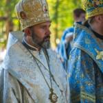 DSC 0120 150x150 Візит Святішого Патріарха Філарета у Львівську єпархію