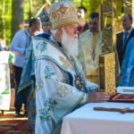DSC 0144 150x150 Візит Святішого Патріарха Філарета у Львівську єпархію