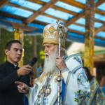 DSC 0156 150x150 Візит Святішого Патріарха Філарета у Львівську єпархію