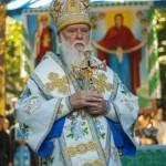 DSC 0173 150x150 Візит Святішого Патріарха Філарета у Львівську єпархію