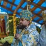 DSC 0175 150x150 Візит Святішого Патріарха Філарета у Львівську єпархію