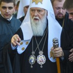 DSC 0206 150x150 Візит Святішого Патріарха Філарета у Львівську єпархію