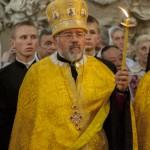 DSC 0251 150x150 Візит Святішого Патріарха Філарета у Львівську єпархію
