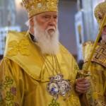 DSC 0254 150x150 Візит Святішого Патріарха Філарета у Львівську єпархію