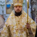 DSC 0256 150x150 Візит Святішого Патріарха Філарета у Львівську єпархію
