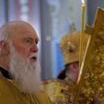 DSC 0258 150x150 Візит Святішого Патріарха Філарета у Львівську єпархію
