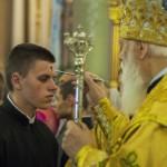 DSC 0274 150x150 Візит Святішого Патріарха Філарета у Львівську єпархію
