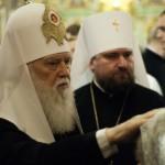 DSC 0302 150x150 Візит Святішого Патріарха Філарета у Львівську єпархію