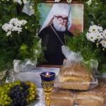 1 150x150 Вшанування памяті митрополита Львівського і Тернопільського Миколая (Юрика)
