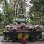 12 150x150 Вшанування памяті митрополита Львівського і Тернопільського Миколая (Юрика)