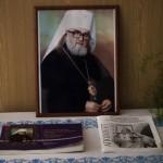 32 150x150 Вшанування памяті митрополита Львівського і Тернопільського Миколая (Юрика)