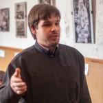 52 150x150 Лекція професора Марселя Портхайса для студентів ЛПБА