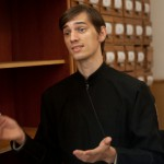 91 150x150 Лекція професора Марселя Портхайса для студентів ЛПБА