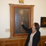 DSC 1218 150x150 Відкрита лекція в Острозі