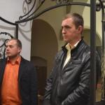 DSC 1220 150x150 Відкрита лекція в Острозі