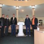 DSC 1237 150x150 Відкрита лекція в Острозі