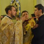 121 150x150 Львівська православна богословська академія відзначила храмове свято