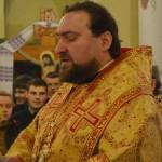 13 150x150 Львівська православна богословська академія відзначила храмове свято