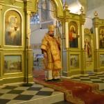 14 150x150 Львівська православна богословська академія відзначила храмове свято