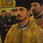 15 150x150 Львівська православна богословська академія відзначила храмове свято