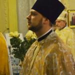 16 150x150 Львівська православна богословська академія відзначила храмове свято