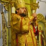 17 150x150 Львівська православна богословська академія відзначила храмове свято