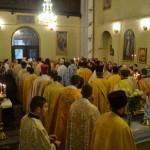 22 150x150 Львівська православна богословська академія відзначила храмове свято