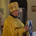 31 150x150 Львівська православна богословська академія відзначила храмове свято