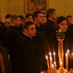 41 150x150 Львівська православна богословська академія відзначила храмове свято