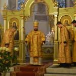 51 150x150 Львівська православна богословська академія відзначила храмове свято