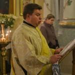 61 150x150 Львівська православна богословська академія відзначила храмове свято