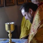 81 150x150 Львівська православна богословська академія відзначила храмове свято
