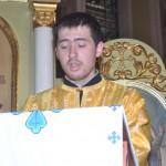 91 150x150 Львівська православна богословська академія відзначила храмове свято