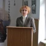 DSC 00001 150x150 У Львівській православній богословській академії відбулась VII Міжнародна наукова конференція